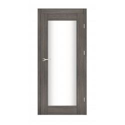 Interiérové dvere Intenso Marsylia W-2