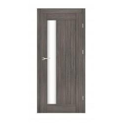 Interiérové dvere Intenso Marsylia W-5