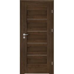 Interiérové dvere Intenso Orlean W-1