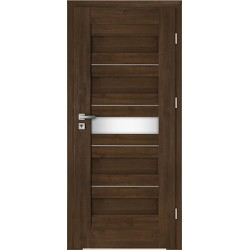Interiérové dvere Intenso Orlean W-2