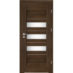 Interiérové dvere Intenso Orlean W-3