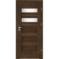 Interiérové dvere Intenso Orlean W-4