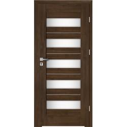 Interiérové dvere Intenso Orlean W-5
