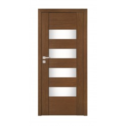Interiérové dvere Intenso Magnat W-5