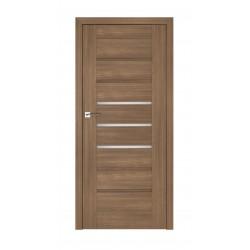 Interiérové dvere Intenso Wersal W-2