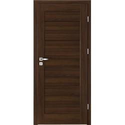 Interiérové dvere Intenso Wena W-1
