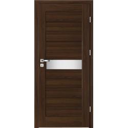 Interiérové dvere Intenso Wena W-2