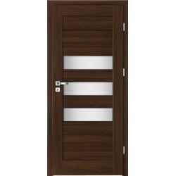 Interiérové dvere Intenso Wena W-3