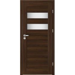 Interiérové dvere Intenso Wena W-4