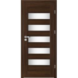 Interiérové dvere Intenso Wena W-5