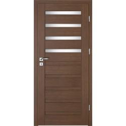 Interiérové dvere Intenso Linea W-4