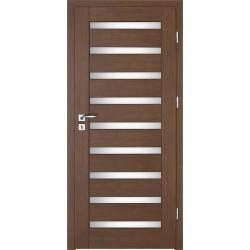 Interiérové dvere Intenso Linea W-5