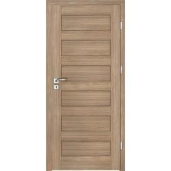 Interiérové dvere Intenso Supra W-1