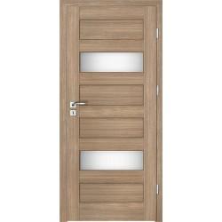 Interiérové dvere Intenso Supra W-2