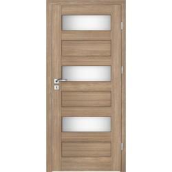 Interiérové dvere Intenso Supra W-3