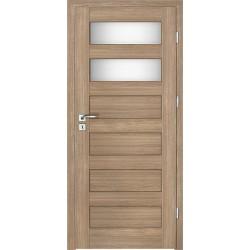 Interiérové dvere Intenso Supra W-4