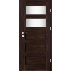 Interiérové dvere Intenso Gracja W-2