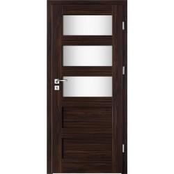 Interiérové dvere Intenso Gracja W-3