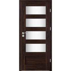 Interiérové dvere Intenso Gracja W-4