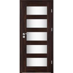 Interiérové dvere Intenso Gracja W-5