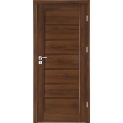 Interiérové dvere Intenso Alicante W-1