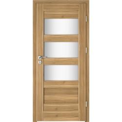 Interiérové dvere Intenso Malaga W-2