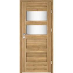 Interiérové dvere Intenso Malaga W-3
