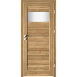 Interiérové dvere Intenso Malaga W-4