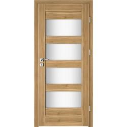 Interiérové dvere Intenso Malaga W-5