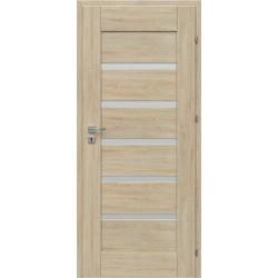 Interiérové dvere Classen Magnetic 4