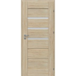 Interiérové dvere Classen Magnetic 5