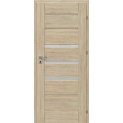 Interiérové dvere Classen Magnetic 7