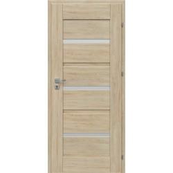 Interiérové dvere Classen Magnetic 8