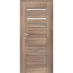 Interiérové dvere Classen Greco 2