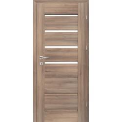 Interiérové dvere Classen Greco 4
