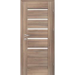 Interiérové dvere Classen Greco 5