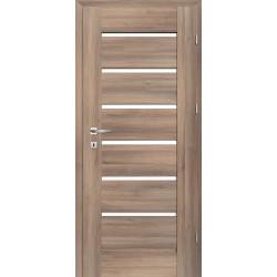 Interiérové dvere Classen Greco 6