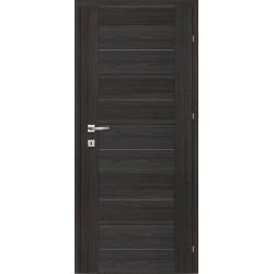 Interiérové dvere Classen Havana 1