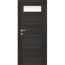 Interiérové dvere Classen Havana 2