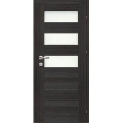 Interiérové dvere Classen Havana 4