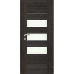 Interiérové dvere Classen Havana 6