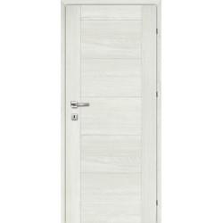 Interiérové dvere Classen Lukka 1