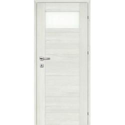 Interiérové dvere Classen Lukka 2