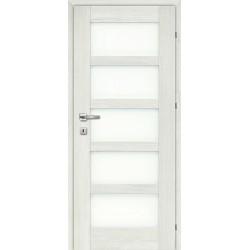 Interiérové dvere Classen Lukka 3