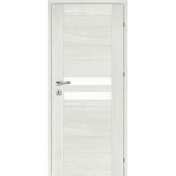 Interiérové dvere Classen Lukka 4