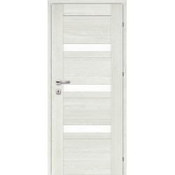 Interiérové dvere Classen Lukka 5