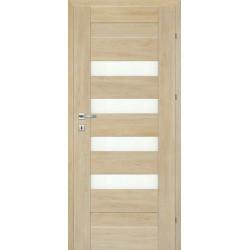 Interiérové dvere Classen Tosca 3