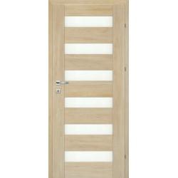 Interiérové dvere Classen Tosca 4