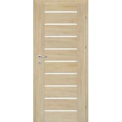 Interiérové dvere Classen Tosca 5