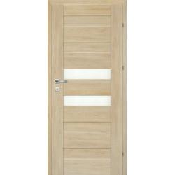Interiérové dvere Classen Tosca 8